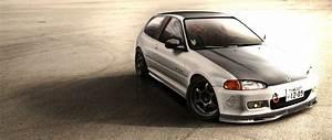 Honda Civic Jdm Wallpaper iPhone - image #104 | Download ...