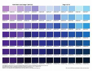 7 Best Images of Pantone Color Codes - Pantone Color Code ...