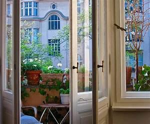 Rasenpflege Nach Dem Winter : sch ne ideen f r deinen balkon dein sommerwohnzimmer ~ Orissabook.com Haus und Dekorationen
