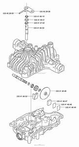 Exploded Diagram Of Engine