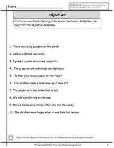 HD wallpapers free math worksheets for kindergarten students