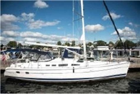 New Boats For Sale Rochester Ny by Henderson Boats For Sale In Rochester New York