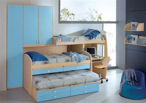 dormitorios infantiles recamaras  bebes  ninos