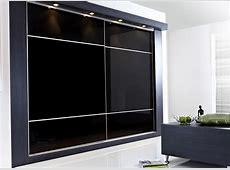 Bedroom Wardrobe Closet Sliding Doors Home Design Ideas