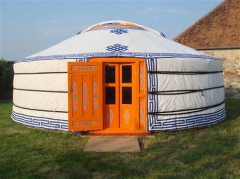 cuisine mongole les yourtes mongoles la boutique de jeannot