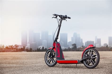 чехол для электросамокат xiaomi mijia electric scooter