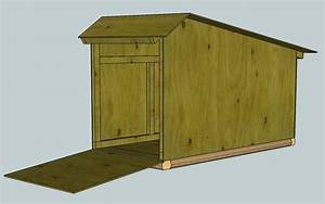 Download Google Sketchup House free software - filecloudhappy