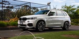 finance mercedes review 2017 bmw x5 review