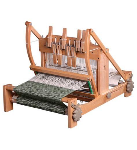 table top weaving looms for sale ashford 8 shaft table loom 40cm 16 weaving looms