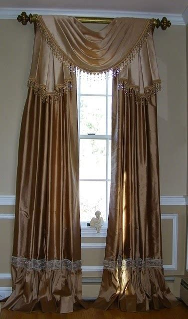 beautiful draperies 528 best beautiful curtains drapes images on