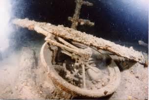 file lusitania wreck telegraph jpg wikipedia