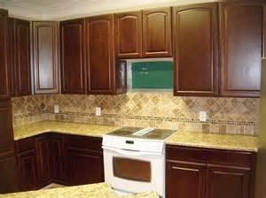 kitchen backsplash ideas with santa cecilia granite santa cecilia light granite to create and modern kitchen homestylediary com