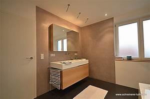 Fugenloses Bad Kosten : was kostet ein badezimmer zu renovieren ~ Sanjose-hotels-ca.com Haus und Dekorationen
