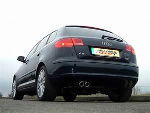 Audi A 3 Sport : audi a3 sportback fsi photos 7 on better parts ltd ~ Gottalentnigeria.com Avis de Voitures