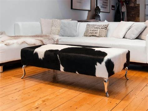 Cowhide Furniture Wholesale by Interesting Cowhide Chairs Another World Walsall Home