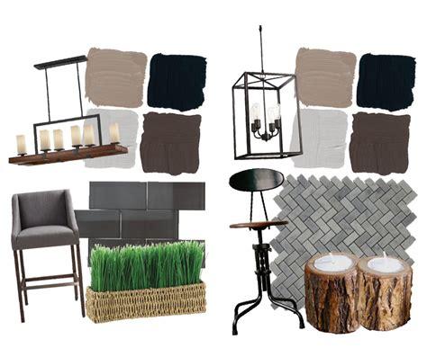 cuisine et accessoires beau accessoires de cuisine modernes et décor kdj5