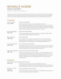 Professional resumes templates learnhowtoloseweightnet for Free resume examples