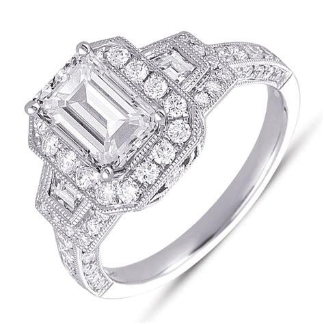 engagement ring designers nyc wedding and bridal inspiration