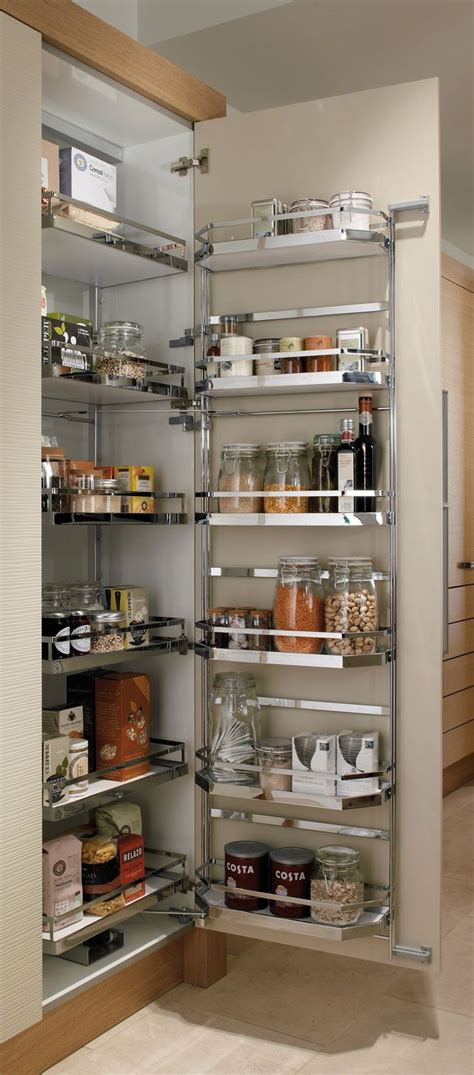 full size of kitchen clever storage ideas for small