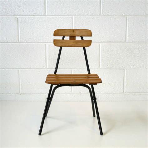 chaise pliante design 29 nouveau chaise pliante design ldkt meuble de cuisine