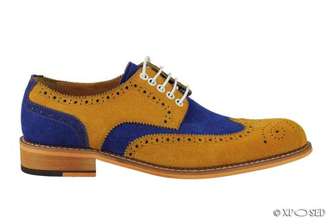 Mens Retro 2 Tone Blue Tan Real Suede Leather Brogue Shoes. Kitchen Sinks And Countertops. Throw Rugs For Kitchen. Kitchen Butler. Fold Up Kitchen Table. Kitchen Cabinet Corner. Nadias Bitchen Kitchen. Farmhouse Kitchen Colors. Kdb Kitchen Den Bar