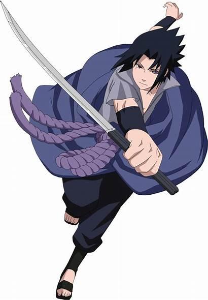 Sasuke Uchiha Transparent Rinnegan Pngio