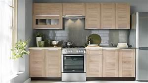 Küche 260 Cm : k che schr nke k chenzeile erweiterbar 260 cm eiche sonoma fronten neu schnell ebay ~ Indierocktalk.com Haus und Dekorationen