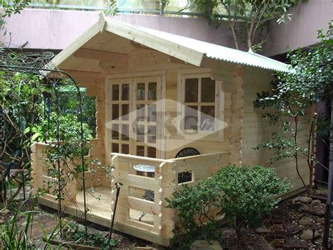 Backyard Log Cabin by Diy Kit Log Cabins Kit Homes Backyard Sheds Farm Sheds