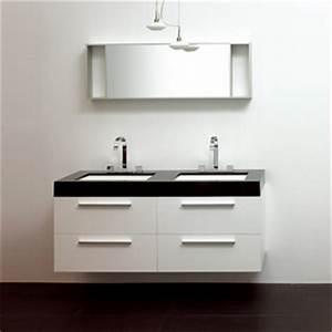 meuble salles de bain With meuble salle de bain en tunisie
