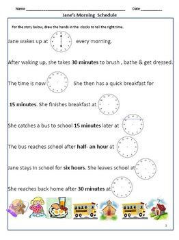 time  hour   quarter   time formats