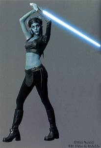 170 best Aayla Secura images on Pinterest | Star wars ...