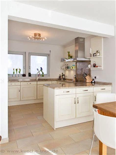 Offenes Regal Küche by Wir Renovieren Ihre K 252 Che Offene Regale Kueche