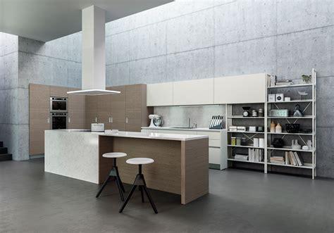 marbre pour cuisine cuisine en bois et marbre noir wraste com