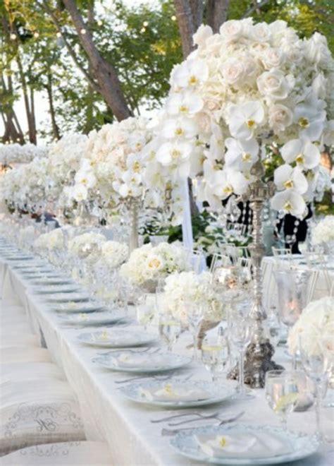 cuisiniste hygena decoration salle de mariage chic idées de décoration et