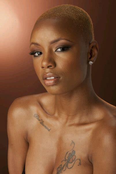 Amber Rose Hair Style Look a Likes   Vissa Studios