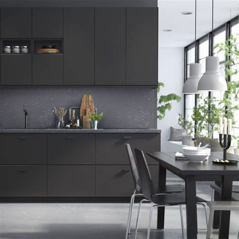 What Are Kitchen Cupboards Made Of by Ikea Launches Kitchen Made Out Of Recycled Plastic Pet
