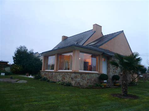 maison 4 chambres a vendre immobilier porspoder a vendre vente acheter ach