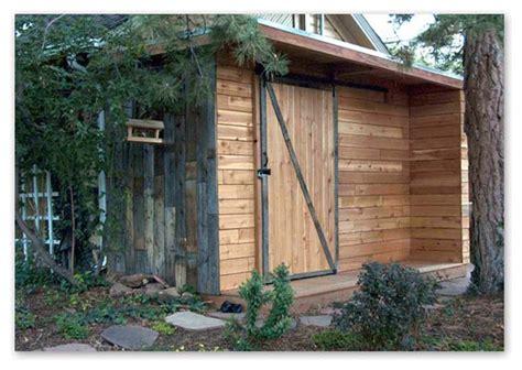 wood sheds ocala fl farm storage buildings ontario storage sheds ocala fl