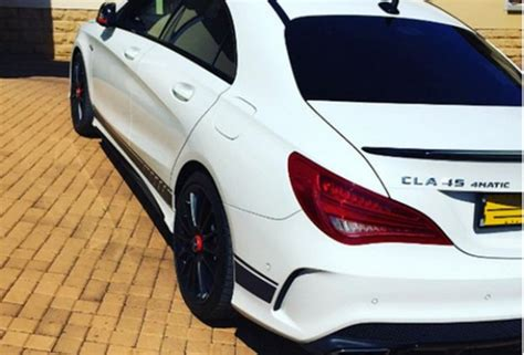 mzansi players     cars www