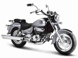 Hyosung Aquila 250 Standard Price In India  Specifications
