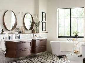 ikea small bathroom design ideas bathroom furniture inspiration