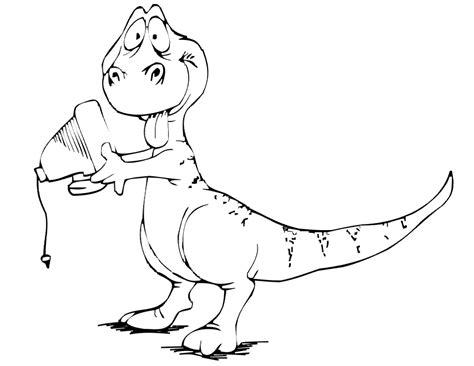bleaa peppa pig mamma papa george  dinosauro