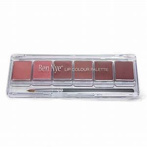 Ben Nye Makeup  Camera Ready Cosmetics