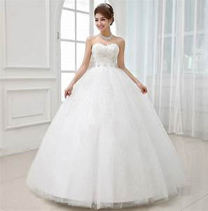 fashionable wedding dresses 2015 bow sweetheart bridal With bow wedding dress