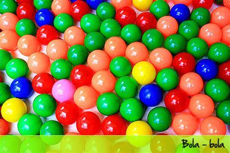 Cara Membuat Link Menjadi Warna-Warni di Blog ~ Gubuk Curhat