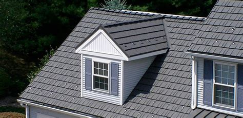 What Types Of Asphalt Shingles Are There? Metal Roof Snow Stoppers How Much For New Corrugated Porch Mini Cooper Wrap 2013 Ford Escape Rails Red Inn Austin Tx Green Wash Cleaner Flat Carports