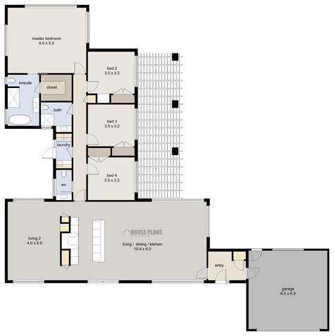 2 Bedroom House New Zealand by Zen Lifestyle 2 4 Bedroom House Plans New Zealand Ltd