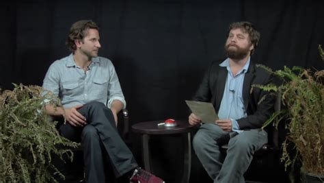 Between Two Ferns Movie ferns episode ranked nerdist 1200 x 676 · jpeg