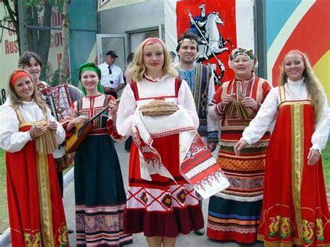 Russian Customs Lesbian Pantyhose Sex
