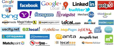 Top 70 Online Local Business Directories  Free Ultimate List. Phoenix Signs Of Stroke. R Mca Signs. Infant Home Treatment Signs. Song Linkin Park Signs. Urban Signs. Truly Signs Of Stroke. Bike Path Signs Of Stroke. Bike Route Signs